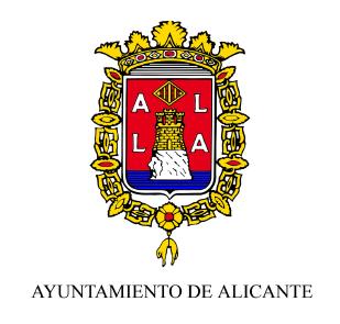Imagen logo 6_2